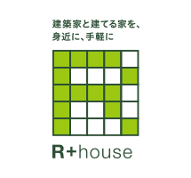 R+house いたみ