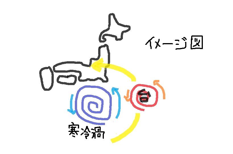 kanreiuzu.jpg