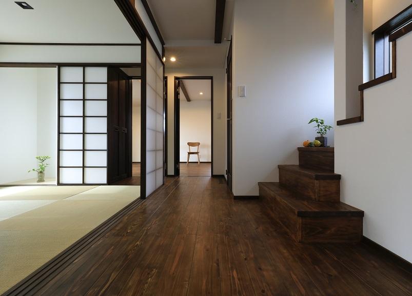 sayoyama19.jpg