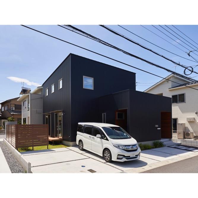 健康に良い家づくりとは?~エアコンから考える建物性能~