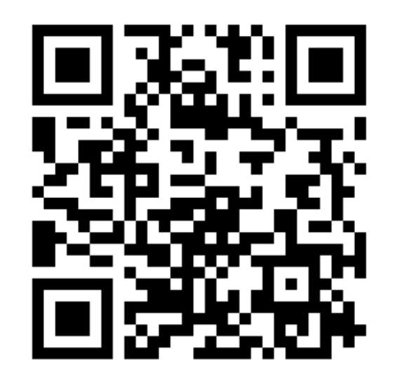 20200419_062635000_iOS.jpg