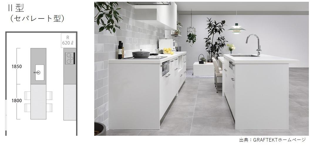 Ⅱ-kitchen.jpg