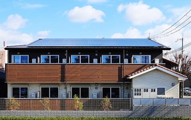 太陽光発電写真.jpg