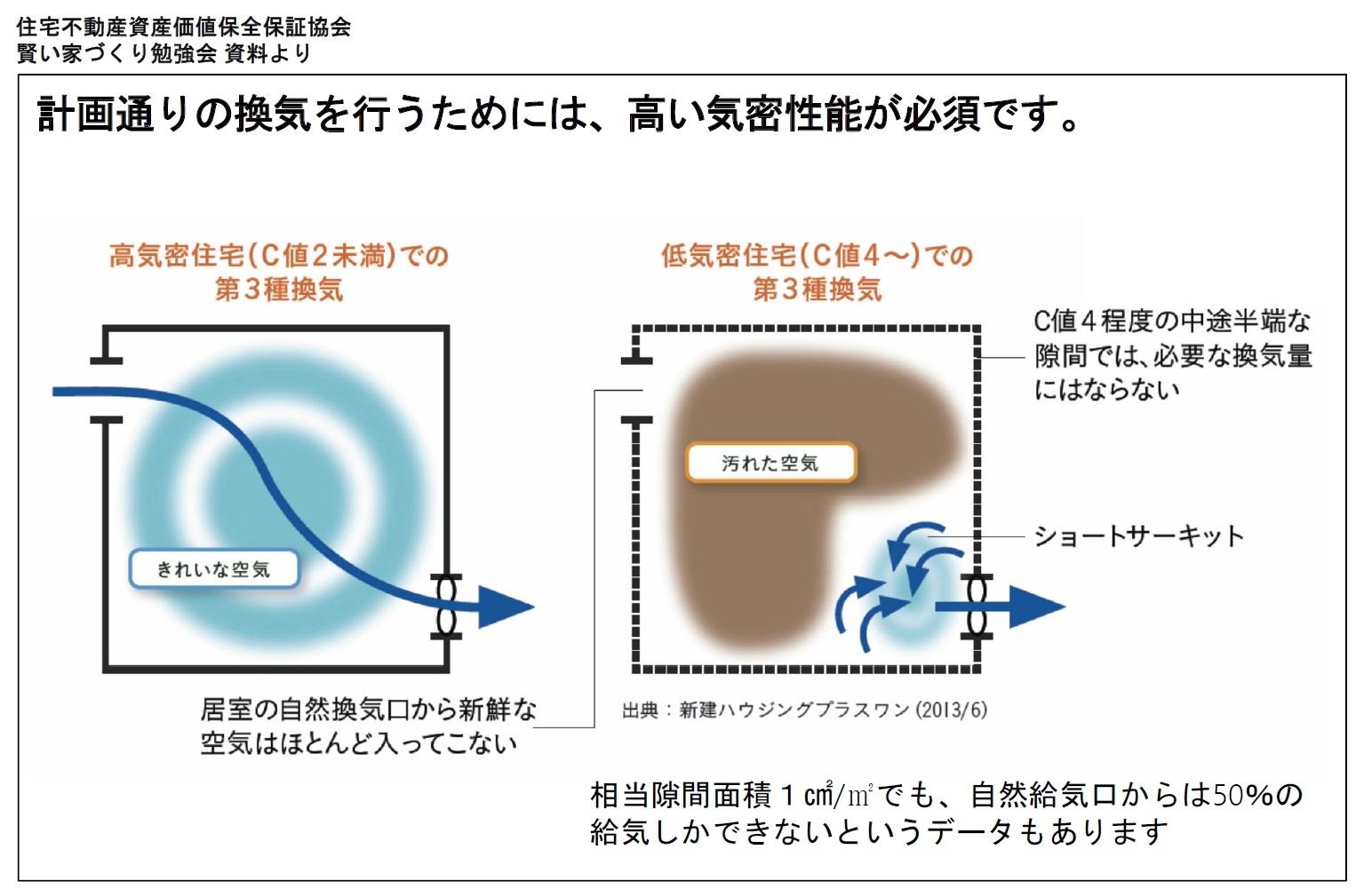 kanki_zukei.jpg